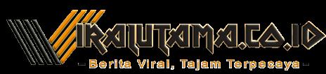 VIRAL UTAMA.CO.ID